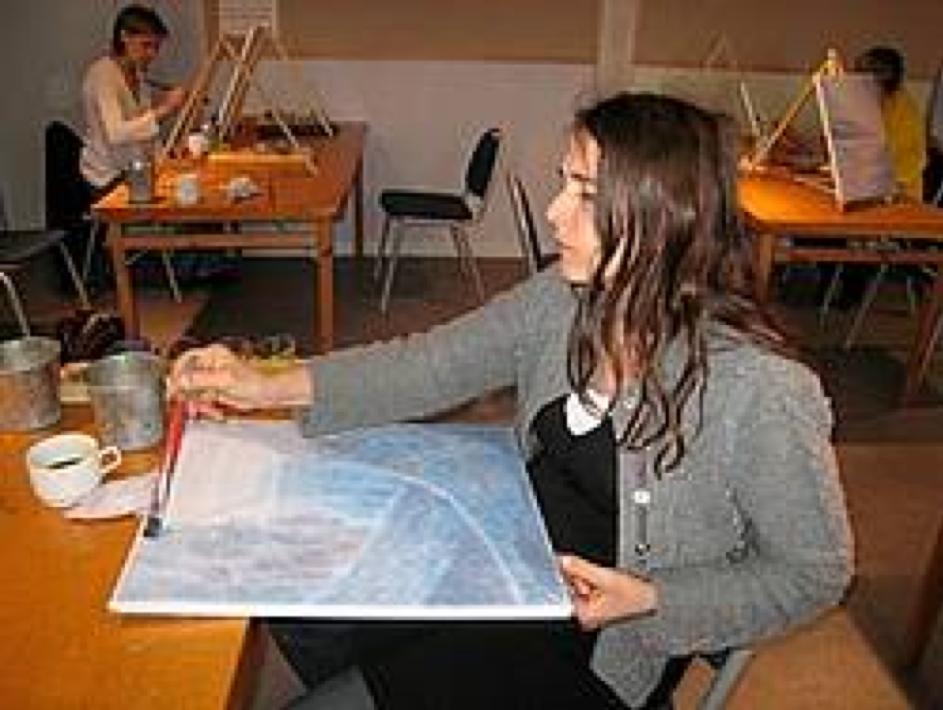 steinerhogskolan_Antroposofisk konstterapiutbildning_malning.png