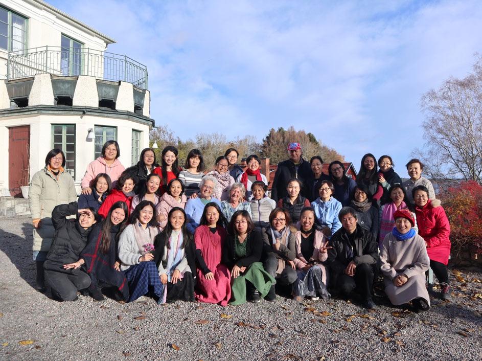 steinerhogskolan_students