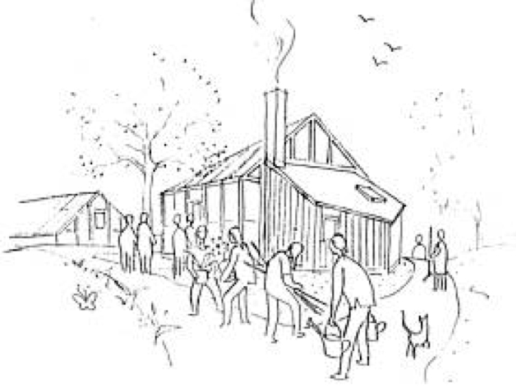 steinerhogskolan_the_greenhouse